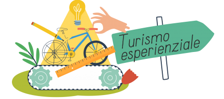 turismo esperienziale